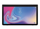 Samsung Galaxy View 2 Sammobile