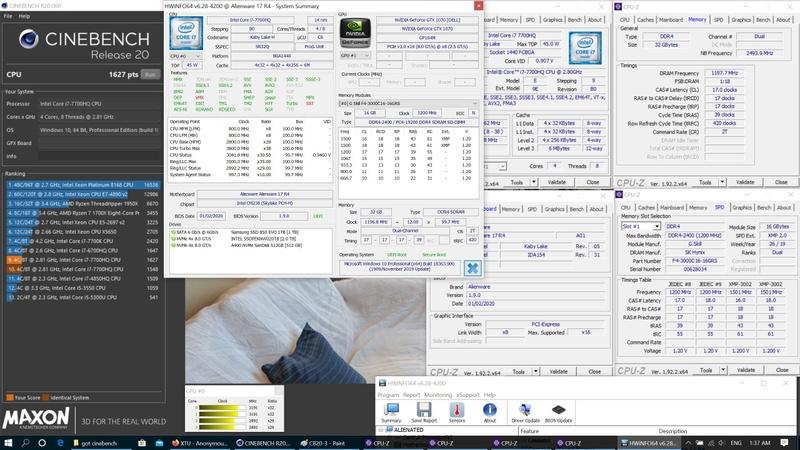 https://tweakers.net/i/CcFFWICIJE74EOTZcjtAKs9LSwk=/800x/filters:strip_icc():strip_exif()/f/image/56uG71sQ9bj9dN1XForIvNb8.jpg?f=fotoalbum_large