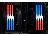 G.Skill Trident Z RGB F4-2933C14Q2-64GTZRX