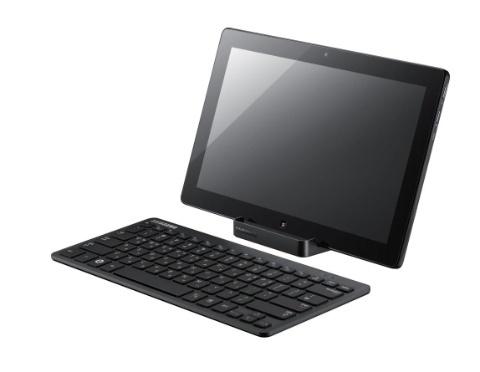 Samsung Series 7 Slate