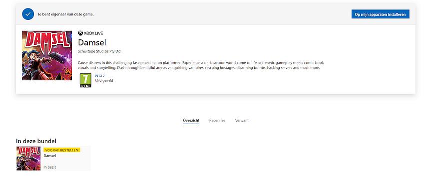 Steam niet aangesloten op matchmaking servers Vrijwilliger dating Melbourne