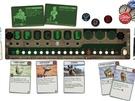 Fallout-bordspel