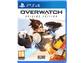Goedkoopste Overwatch Origins Edition, PlayStation 4