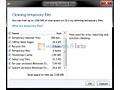Nieuwe features in Windows 8