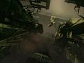 Killzone 2 Steel & Titanium