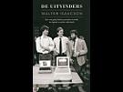 uitvinders