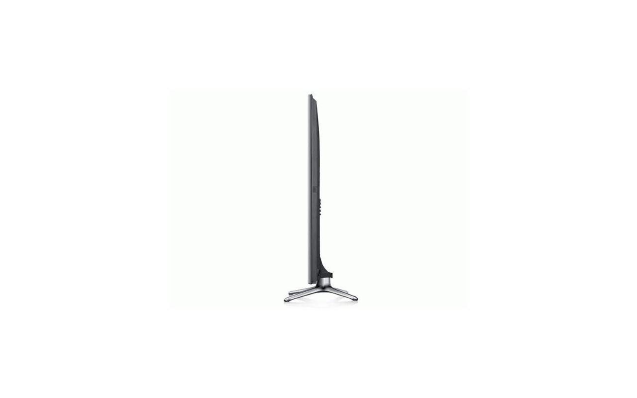 Samsung Series 6 UE40F6500 Zilver