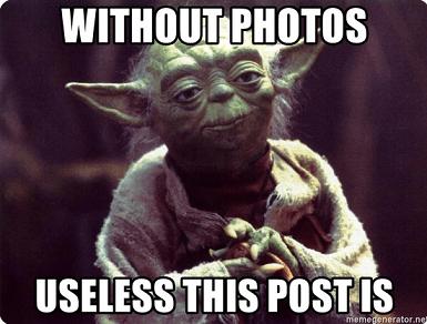 https://tweakers.net/i/CjrlHsB92ZtJGLNS1mSinsOL624=/full-fit-in/4000x4000/filters:no_upscale():fill(white):strip_exif()/f/image/Wle6XXEUNx3DjDTOj6cP2FZg.png?f=user_large