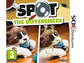Goedkoopste Spot The Differences, Nintendo 3DS (XL)