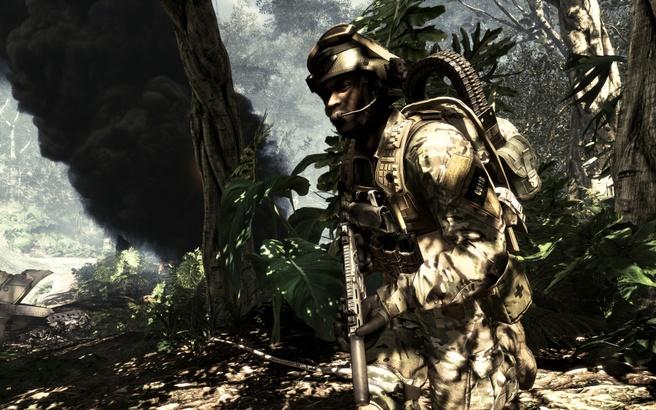 Call of Duty Advanced Warfare matchmaking kwesties zijn er andere gratis dating sites zoals POF