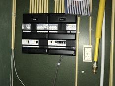 Meterkast 2