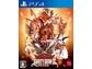 Goedkoopste Guilty Gear Xrd -SIGN-, PlayStation 4