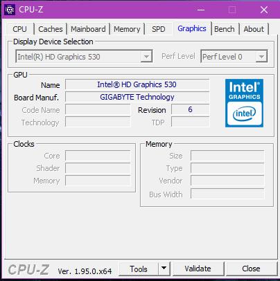 https://tweakers.net/i/Cmzrx2rZ7-I418Uy4JGqW9KYTKI=/full-fit-in/4000x4000/filters:no_upscale():fill(white):strip_exif()/f/image/K0JjRsu2F948HGG3WGi2yuSK.png?f=user_large