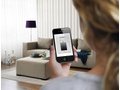 Nuon Smart Lighting