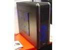 Enermax ECA5020