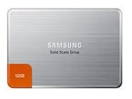 Samsung 470 series 128GB