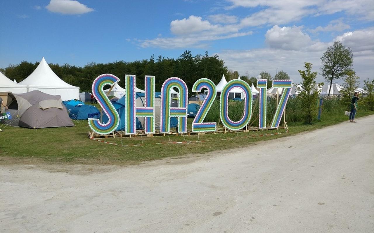 SHA 2017 album 4