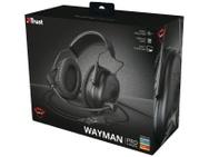 Trust GXT 444 Wayman Pro