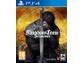 Goedkoopste Kingdom Come: Deliverance, PlayStation 4