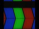 Pixelstructuur LG LM960