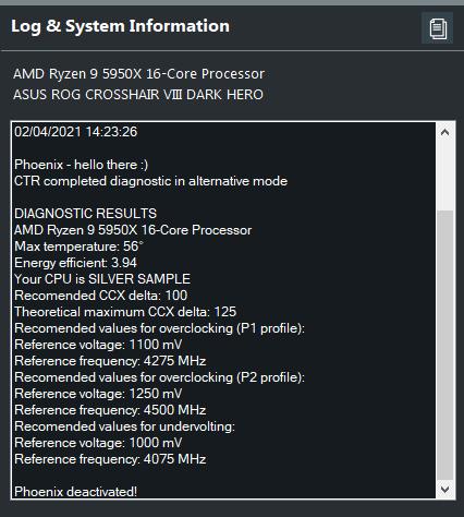 https://tweakers.net/i/CsjqGPjw4CiaBfqXkqOxvYrJ8r0=/full-fit-in/4000x4000/filters:no_upscale():fill(white):strip_exif()/f/image/6JhTziYCHdreHbMDthDBJbgr.png?f=user_large
