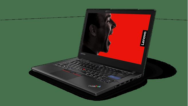 Lenovo ThinkPad Anniversary Edition 25