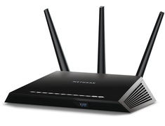 Nighthawk AC1900 Smart WiFi Router (R7000)