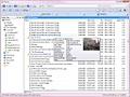 Directory Opus 10 screenshot