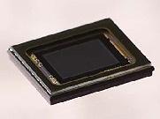 Sony IMX144CQJ bsi-cmos beeldsensor