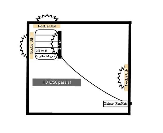Flex A Lite Fan Wiring Diagram likewise Jl Audio Wiring Diagram likewise Flex A Lite Fan Controller Wiring Diagram together with Flex A Lite Fan Controller Wiring Diagram besides 3 Sd Fan Wiring Diagram. on flex fan controller