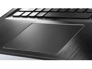 Lenovo Yoga 500 14 80N4012RNX