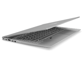 MSI PS42 8RB-206NL