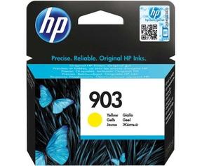 HP 903 (Geel)