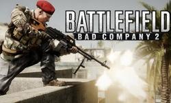 Battlefield: Bad Company 2 - multiplayer