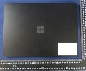 Surface Laptop 4 en Surface Pro 8