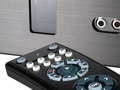Lian-Li PC-C34F afstandsbediening