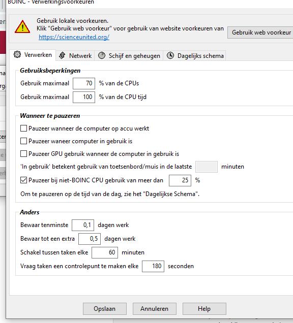 https://tweakers.net/i/D4aa6kiYv_1bQD_OpPydCuXi-W4=/full-fit-in/4000x4000/filters:no_upscale():fill(white):strip_exif()/f/image/pku0F1ai7NtkrMFbcgUU47ot.png?f=user_large