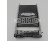 Origin Storage DELL-256MLC-S16 256GB