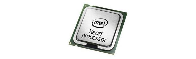 HP DL380p Gen8 Intel Xeon E5-2660 FIO Kit