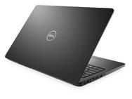 Dell 3580