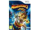 Goedkoopste Madagascar 3: Europe's Most Wanted, Wii
