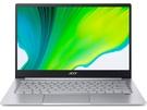 Acer Swift 3 SF314-42-R2QZ