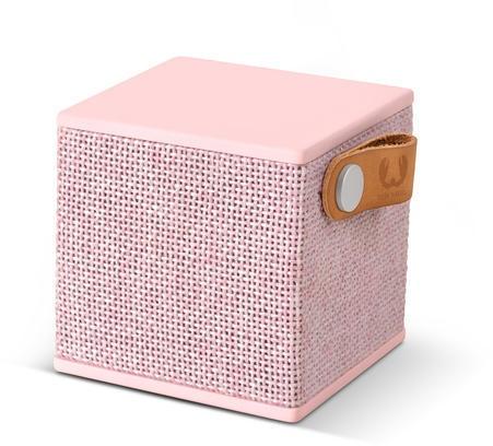 Fresh 'n Rebel Rockbox Cube Fabriq Cupcake
