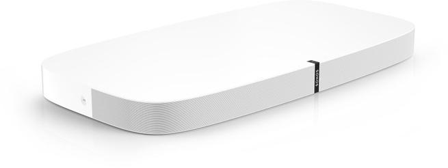 Sonos Playbase Wit