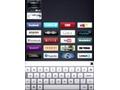 Junior, browser van Mozilla voor iPad