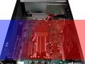 Lian Li PC-XB01 Xbox 360-behuizing