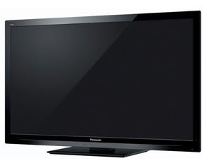 Panasonic Viera TX-L42E3