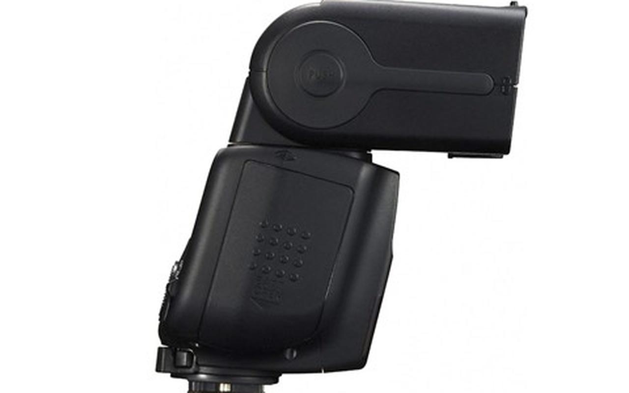 Canon Speedlite 430EX II-RT