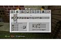 Minecraft op Xbox Live Arcade