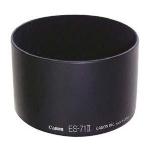 Canon ES-71 II Lens Hood